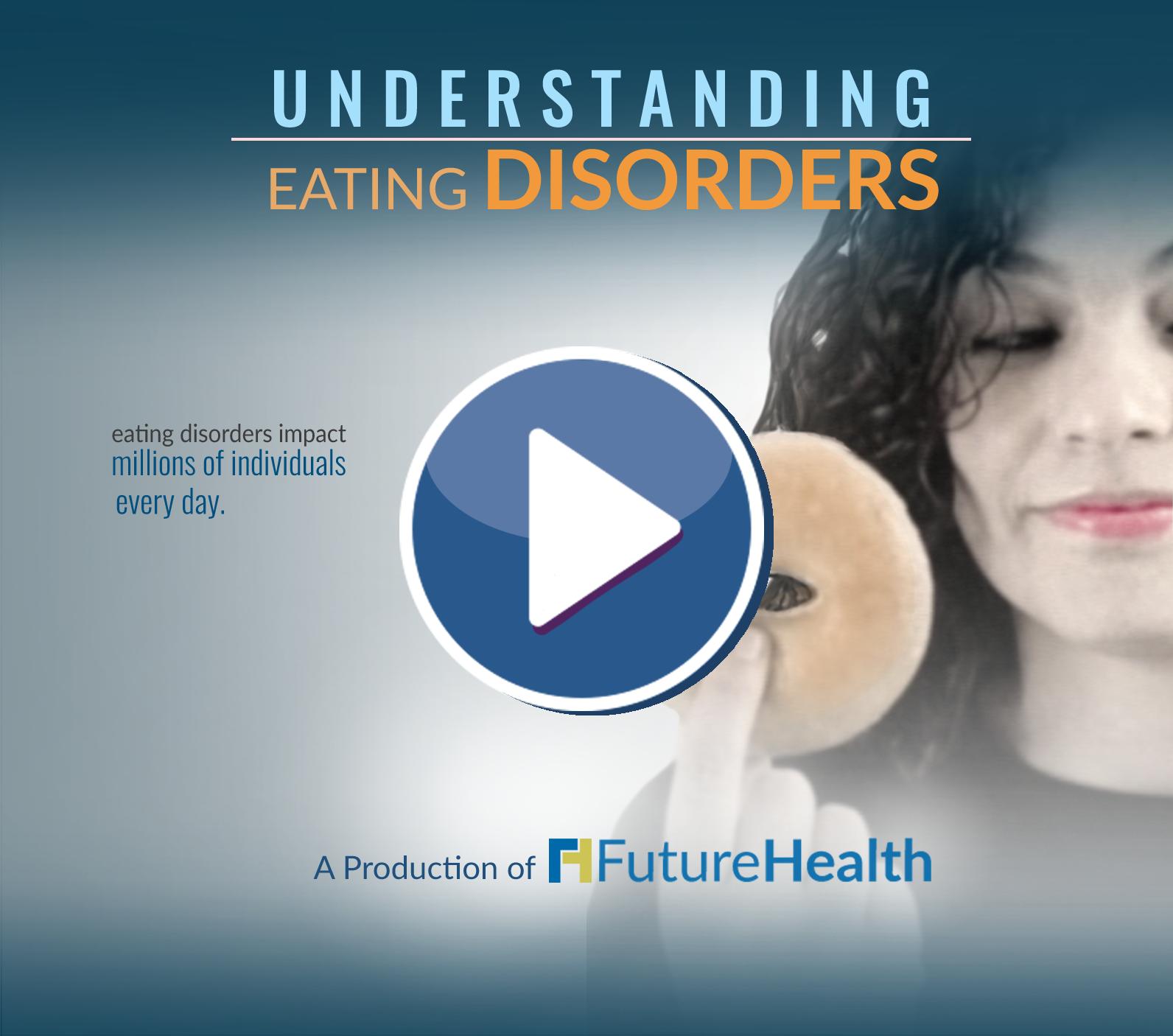 Future Health Eating