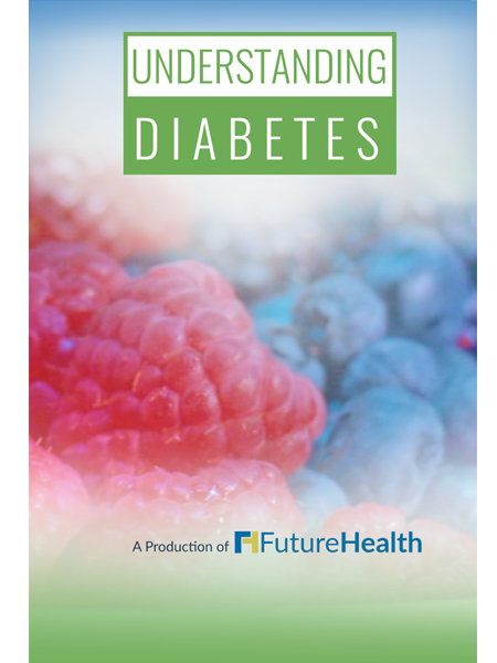 an understanding of diabetes | diabetes🔥 | why do not click to get it understanding of diabetes,we offer products that help you solve your health problems⭐️⭐️⭐️⭐️⭐️ help today.
