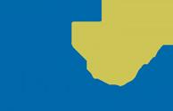 FutureHealth Logo